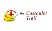 The Cassoulet Trail
