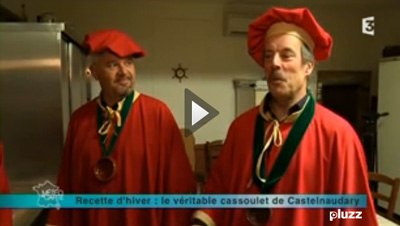 france3-cassoulet-belflou