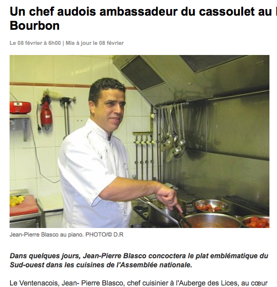 blasco-cassoulet
