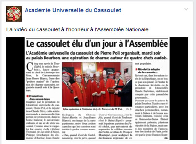 assemblee-011