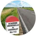 img_route-cassoulet