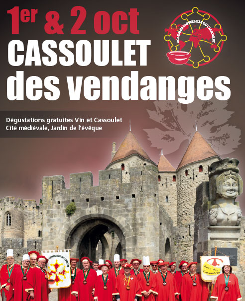 cassoulet-vendange_1