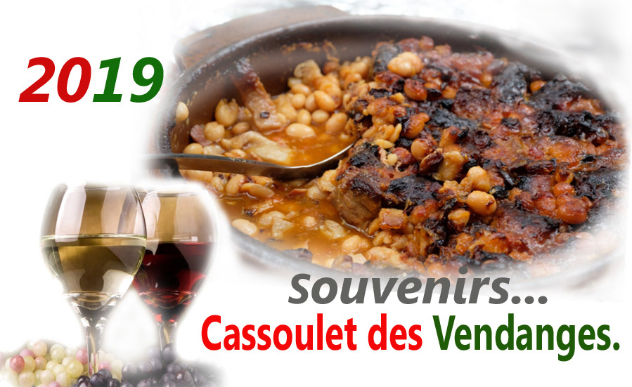 cassoul vin 3 copie